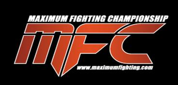 Nick Hinchliffe signs with Maximum Fighting Championship, will face Dhiego Lima at MFC 34