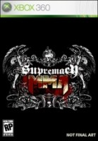 Supremacy-MMA_X360_BOX-tempboxart_160w