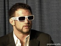 It wasn't because of War Machine: Bellator explains Phil Baroni release