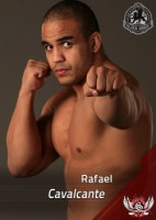 Feijao profile picture courtesy of BlackHouseMMA.com
