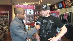 shane carwin interview