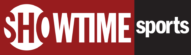 Showtime and Strikeforce reach new programming agreement for 2012