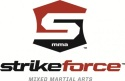 strikeforce small