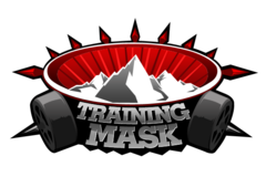 training-mask-logo_240