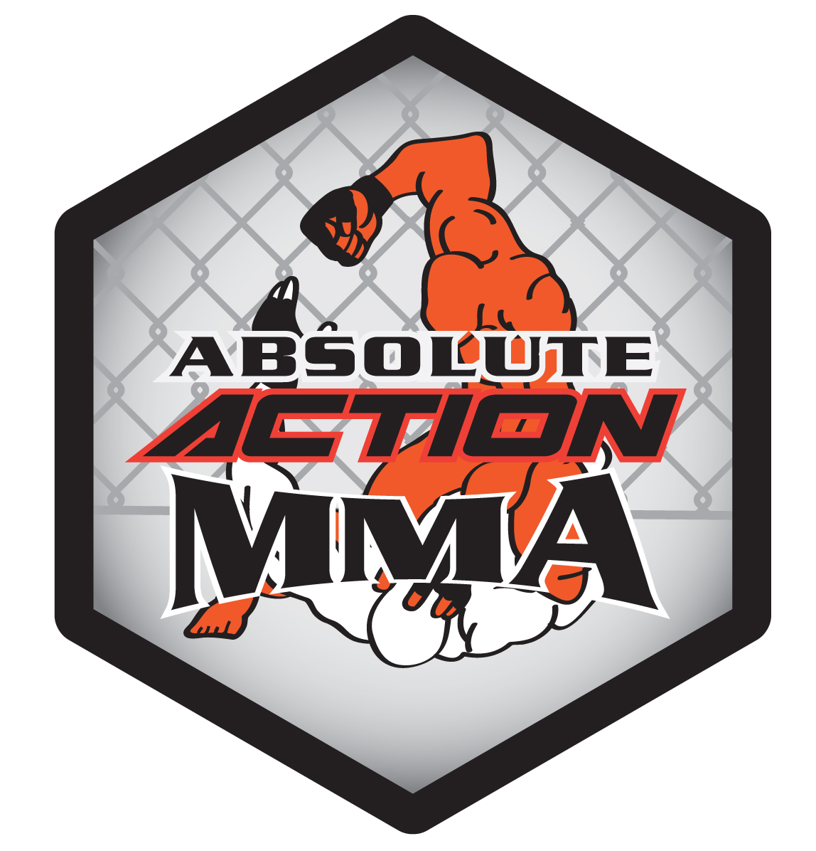 Absolute Action MMA signs letter of intent with Takedown Fight Media