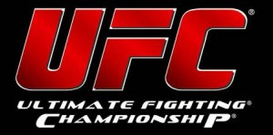 Ultimate Fighting Championship to host Fight for the Troops event on FOX Sports 1