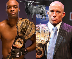 anderson vs gsp goat
