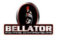"Local fan favorites Lester Caslow and ""Binky"" Jones meet at Bellator 49 live from Caesars Atlantic City on September 10"