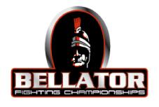 Bellator Fighting Championships enter into Spanish language broadcast partnership with mun2