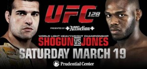 ufc 128 shogun vs. jones
