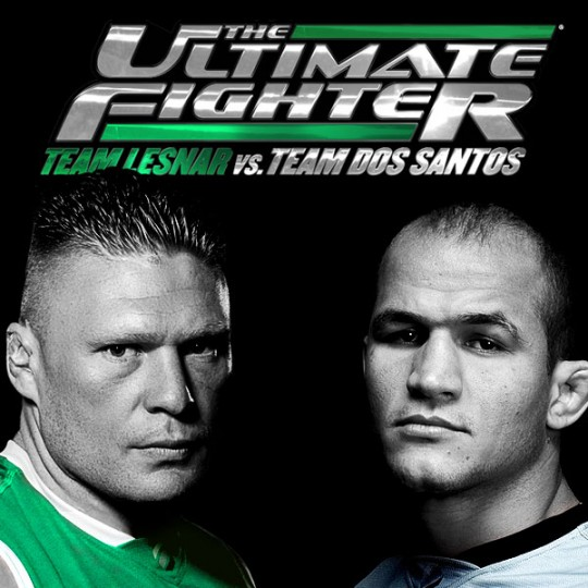 The Ultimate Fighter 13 – episode 10 recap: Semifinals
