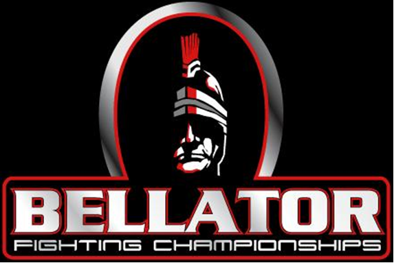 Bellator Fighting Championships returns to Florida's Seminole Hard Rock three times in 2011 on MTV2