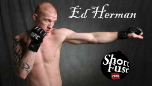 ed herman short fuse