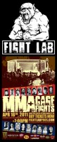 fightlab