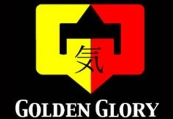 Golden Glory sets its sights on closing out 2011 on a high note and leading into a dominant 2012.