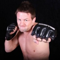 Bellator 145 champ Joe Warren is also eyeing the bantamweight title.