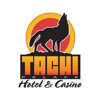 Legends of Fighting to serve as talent feeder to Tachi Palace Fights organization