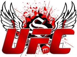 ufc-strikeforce