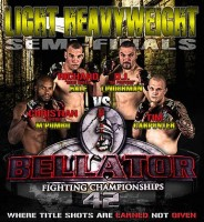 bellator 42 - cropped