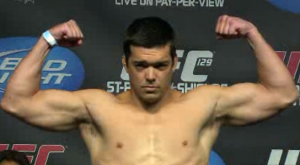 lyoto the dragon machida