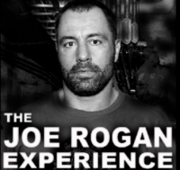 Watch Dan Hardy on The Joe Rogan Experience podcast *VIDEO*