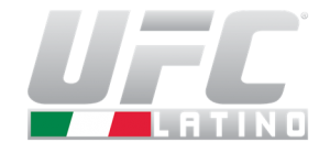 TUF Winners Kelvin Gastelum and Efrain Escudero to coach TUF Latin America 2