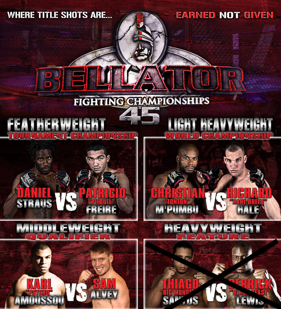 http://prommanow.com/wp-content/uploads/2011/05/bellator-45-live-results.png