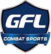 Championship Fighting Alliance 06 will air on Go Fight Live on April 13th from Coral Gables, Florida.