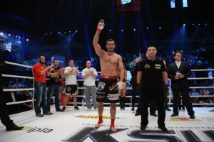 khalidov wins_638x425
