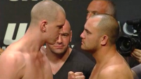 stefan struve vs travis browne