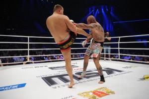 Sergei Shemetov vs Marcin Rozalski_638x425