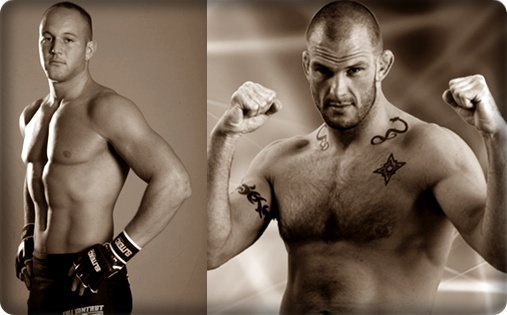 """UFC 131 preview: Dave """"Pee Wee"""" Herman looks to impress in UFC debut against Jon Olav Einemo"""