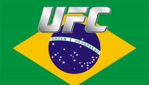 UFC-134