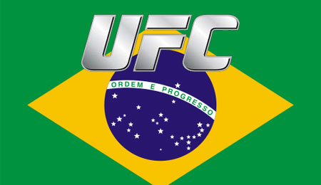 Six huge questions going into UFC 134 Rio: Silva vs. Okami