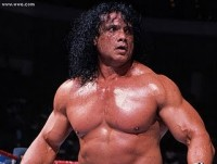 WWE Legend Jimmy Snuka arrested on murder charges