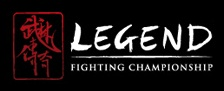 Legend 11 Weigh In Results Out: Three Championship Finals Set