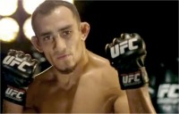 Exclusive | Tony Ferguson Talks Katsunori Kikuno and UFC 173: 'I'm Going To Steal The Show'