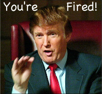 yourefired-donaldtrump-1