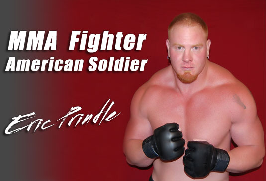 Konrad-Prindle Bellator heavyweight title bout postponed