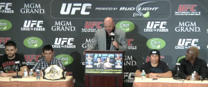 post-fight-presser2-ufc132