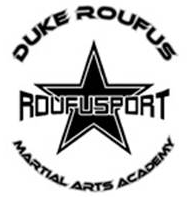 Roufusport fighters converge on camp simultaneously to train for upcoming bouts