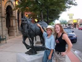 Cowboynotsmiling