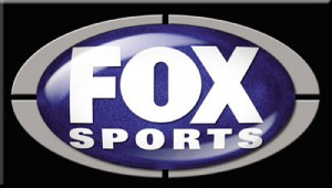 News and quotes from FOX Sports post fight UFC Fight Night 42