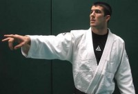 Gracie Breakdown: How 'Jacare' submitted Chris Camozzi at UFC on FX 8