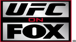 UFC on FOX 13 slated for Phoenix on December 13