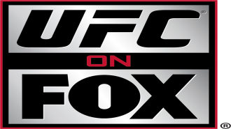TV Ratings: UFC on FOX 4 comes in second after 2012 Olympic Games on Saturday night
