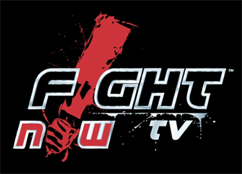 Fight Now TV inks Extreme Challenge MMA to exclusive programming deal