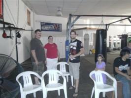 gym-potluck 2