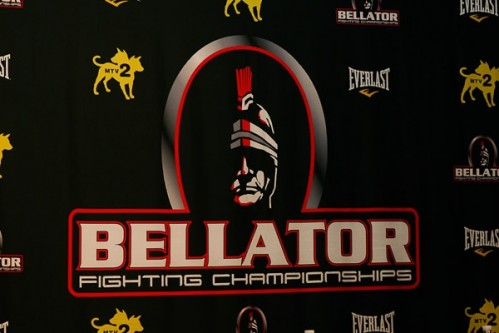 Bellator expands presence overseas with new Russian TV deal