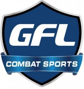 Showdown Fights: 'Burkman vs. Yager' airs tonight on GFL.tv